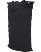 Wegreeco Reusable Hanging Wet Dry Cloth Nappy Bag