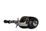 TICA CA100H Bass Collector Reel