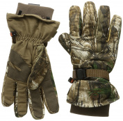 Manzella Productions Tracker Gloves