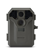 Stealth Cam P36NG HD Video Scouting Camera