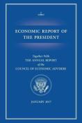 Economic Report of the President 2017