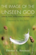 The Image of the Unseen God