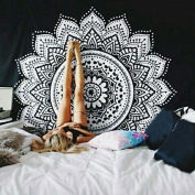 Beach Towel,OUBAO Beach Towel Mat Blanket Table Decor