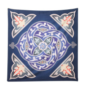 Beach Towel,OUBAO Hippie Tapestry Beach Throw Roundie Mandala Towel