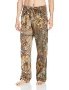 Realtree Camo Lounge Pants