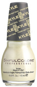 Sinful Colours Kylie Jenner Butter Kup