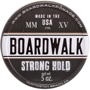 Boardwalk Pomade Strong-Hold Pomade 150ml