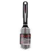 Revlon Essentials Frizz Tamer All Purpose Brush