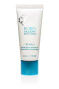 Robin McGraw Revelation 50 Fierce – Broad Spectrum SPF 50 Moisturiser & Sunscreen, 50ml