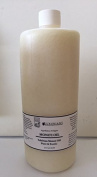 Monoi de Tahiti Oil-100% Natural-950ml
