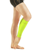 Tommie Copper Women's Performance Bounce Calf Sleeve