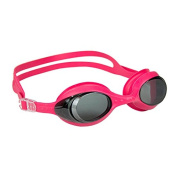 Kiefer Raptor Swim Goggle with Anti-Fog Lens
