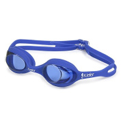 Kiefer Raptor Junior Swim Goggle with Anti-Fog Lens