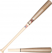 Mpowered Baseball MP-011 Maple High Performance Trajectory Baseball Bat