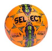 Select Sport America Senior Super Futsal Ball