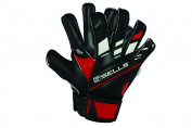 Sells Goalkeeper Products Total Contact Excel Supersoft 3 Goalkeeper Gloves