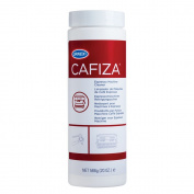Urnex Cafiza Professional Espresso Machine Cleaning Powder 566 grammes