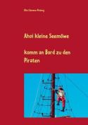 Ahoi Kleine Seemowe [GER]