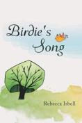 Birdie's Song