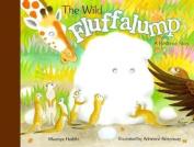 The Wild Fluffalump