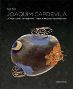 Joaquim Capdevila