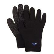 SealSkinz Chillblocker Waterproof Gloves