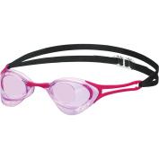 View Swim Blade Zero Goggles