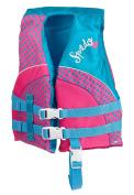 Speedo Child Personal Life Jacket