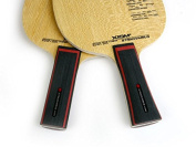 Xiom Stradivarius Table Tennis Blade