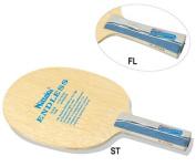 NITTAKU Endless Table Tennis Blade