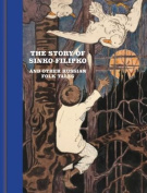 The Story of Synko-Filipko and other Russian Folk Tales