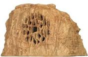 econorock-sandstone