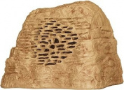 octorock-sandstone