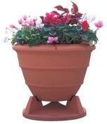 omniplanter-8-terracotta