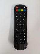 Original A1 A2 A 1 A 2 TVbox replacement remote control
