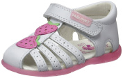 Pablosky 001906, Girls' Sandals