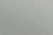 Vinyl rolls ORACAL 1650cm - 30cm x 4.6m SILVER vinyl roll. Permanent vinyl. Silver outdoor 651. Vynil transfer paper not oracal heat transfer vinyl. Cricut expression 2 use 651 Silver vinyl Oracal.