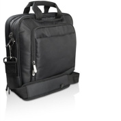 Taa Professional Topload Carrying Case 40cm