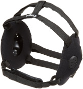 ASICS Unisex Gel Wrestling Ear Guard