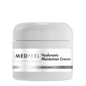 Medpeel Hyaluronic Moisturiser Cream