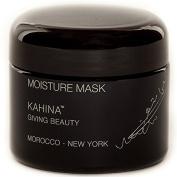 Kahina Giving Beauty Moisture Mask, 45ml