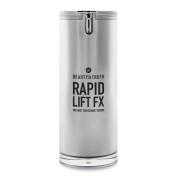 Beauty & Truth Rapid Lift FX Instant Tightening Serum
