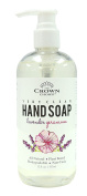 The Crown Choice Hand Soap