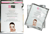 COLLAGEN Spa Treatment Mask - 2 Facial Treatments