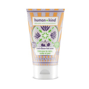 Human + Kind Watermelon Hand and Elbow and Foot Cream, 50ml