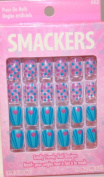 Smackers Press-On Nails 124351