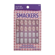Smackers Press-On Nails Item#120863