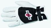 Ektelon Extreme Handball Glove