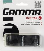 Gamma Sports RZR Tac Replacement Grip