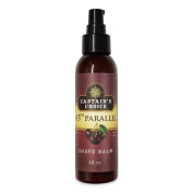 Captain's Choice 45th Parallel Shave Balm 120ml